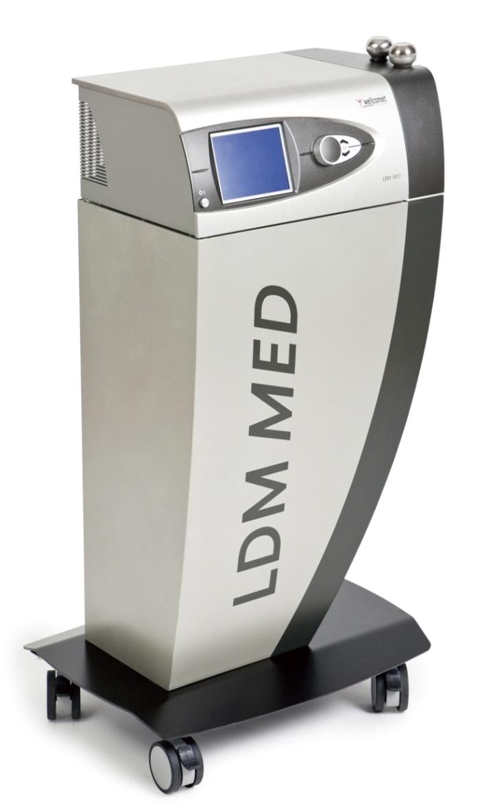 LDM(R)-MED